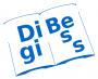 digibess05.png
