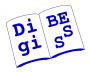 digibess10c.png