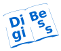 digibess06.png